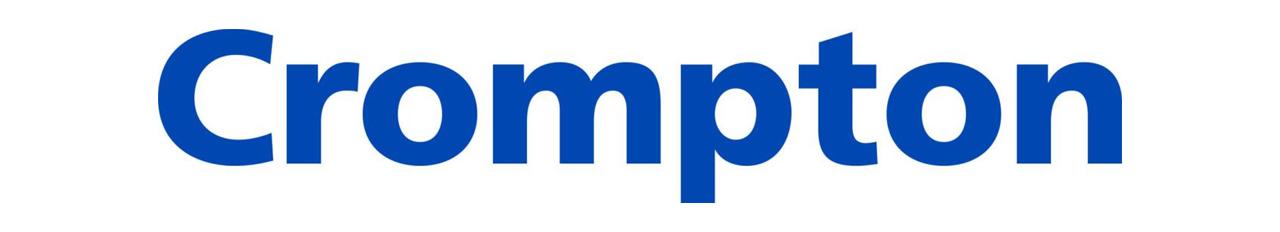Crompton-logo