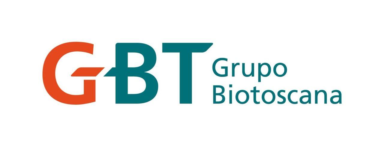 Grupo Biotoscana logo