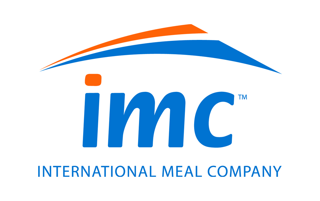 International Meal Company logo