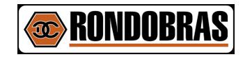Rondobras logo