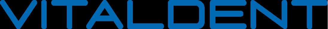 Vitaldent logo