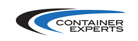 container experts logo