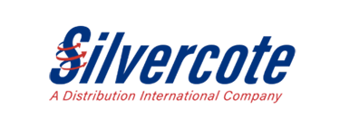 silvercote logo